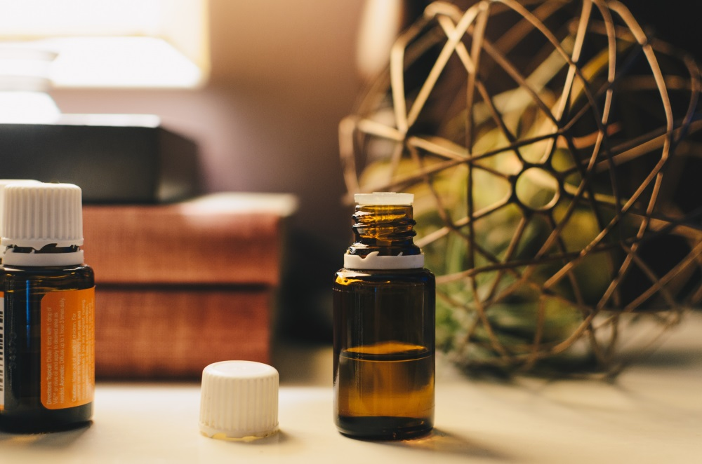 Eastern vs Western Medicine | Photo by Kelly Sikkema on Unsplash